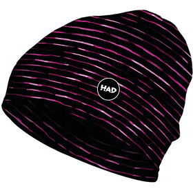HAD Printed Fleece Bonnet Enfant, lisa